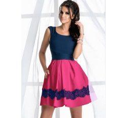Krásne dámske oblečenie eshop glashgirl.sk